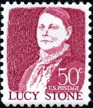 Colnect-3332-509-Lucy-Stone.jpg