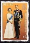 Colnect-1699-280-Royal-Couple.jpg