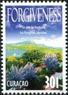 Colnect-3106-880-Forgiveness.jpg