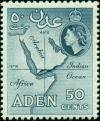 Colnect-4573-080-Map-of-Aden.jpg