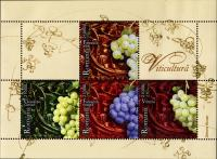 Colnect-5464-950-Wine-Grapes.jpg