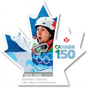 Colnect-4114-421-2010---Olympic-Games.jpg