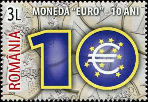 Colnect-5667-175-10-Years-of-EURO.jpg