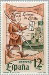 Colnect-175-213-Stamp-Day.jpg