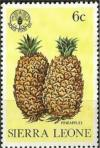 Colnect-2387-813-Pineapples.jpg