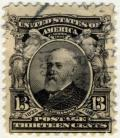 US_stamp_1902_13c_Harrison.jpg