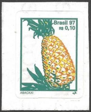 Colnect-4020-213-Pineapple.jpg