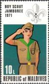 Colnect-2656-415-Boy-Scout.jpg