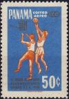 Colnect-2622-216-Basketball.jpg