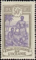 Colnect-864-917-Tahitians.jpg