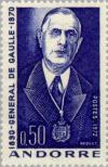 Colnect-141-891-Charles-de-Gaulle-1890-1970-General-and-politician.jpg