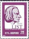 Colnect-1486-950-Franz-Liszt-1811-1886-Hungarian-romantic-composer.jpg