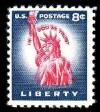 Colnect-197-798-Statue-of-Liberty-1875-Liberty-Island-New-York-City.jpg