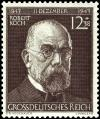Colnect-2417-843-Prof-Dr-Robert-Koch-1843-1910-physician-and-bacteriolog.jpg