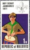Colnect-2656-418-Boy-Scout.jpg