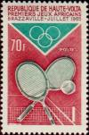 Colnect-508-185-Tennis.jpg
