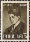 Colnect-786-497-Endre-Ady-1877-1919-Hungarian-poet.jpg