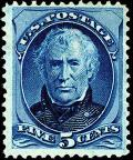 Zachary_Taylor_1875_Issue-5c.jpg