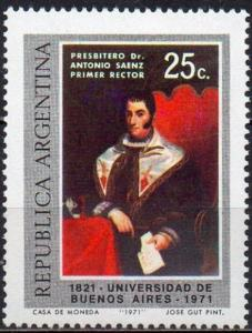 Colnect-6020-228-Antonio-Saenz-1780-1825-first-Rector-of-the-University.jpg