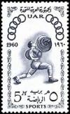 Colnect-1082-232-Rome-1960---Weight-Lifter.jpg