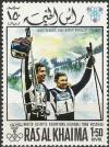 Colnect-1846-983-Jean-Claude-Killy-1943-and-Guy-P%C3%A9rillat-1940-France.jpg