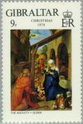 Colnect-120-315-Christmas-1978---The-Nativity-Durer.jpg