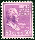 William_H_Taft_1938_Issue-50c.jpg