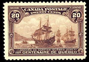 Canada_Cartier_1908_issue-20c.jpg
