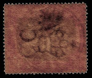 Stamp_Jamaica_1901_1p_back.jpg
