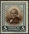 Colnect-4543-310-Centenary-of-the-1st-postage-stamp---Rowland-Hill.jpg