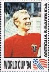 Colnect-1793-521-Bobby-Moore.jpg