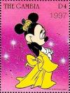 Colnect-3505-551-Minnie-1997.jpg