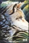 Colnect-4711-638-Wolf.jpg