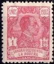 Colnect-3261-751-Alfonso-XIII.jpg