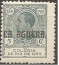 Colnect-3249-971-Alfonso-XIII.jpg