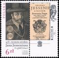 Colnect-3569-948-Jan-Jesenius-1566-1621-Bohemian-Physician-and-Philosopher.jpg