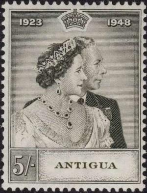 Colnect-1286-061-Royal-Couple.jpg