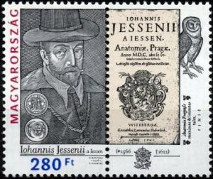 Colnect-3605-834-Jan-Jesenius-1566-1621-Bohemian-Physician-and-Philosopher.jpg