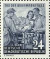 Colnect-1976-120-Stamp-day.jpg