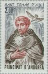 Colnect-142-000-Holy-Thomas-Aquinas-1225-1274-theologian-and-philosopher.jpg