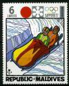 Colnect-1348-325-Bobsleigh.jpg