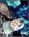 Colnect-3521-025-Sea-turtle.jpg