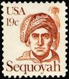 Colnect-4189-268-Sequoyah.jpg