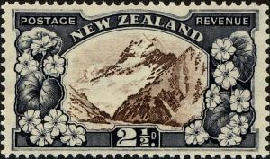 Colnect-3858-326-Mount-Cook.jpg