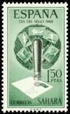 Colnect-1385-829-Stamp-Day.jpg