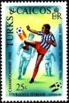 Colnect-3124-267-1982-World-Cup-Soccer.jpg