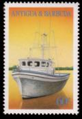 Colnect-1461-742-Fishing-boat.jpg