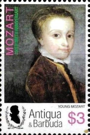 Colnect-3428-412-Young-Mozart.jpg