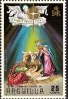 Colnect-1562-300-Nativity.jpg