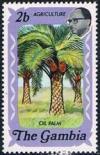 Colnect-1653-630-Oil-Palms.jpg